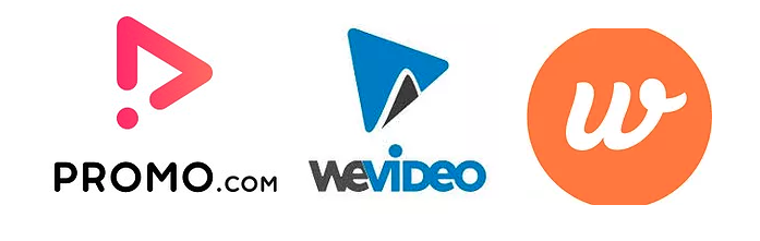 Leading marketing video makers
