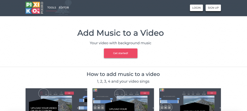 Best Free Video Maker With Music 4