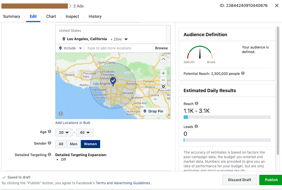 Generating Leads with Facebook Video Ads in 2020? 11
