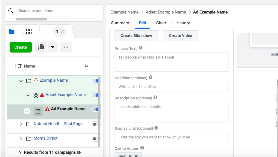 Generating Leads with Facebook Video Ads in 2020? 10