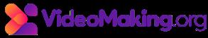 VideoMaking.org