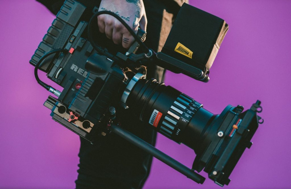 How much does making a Video Ad cost? 1