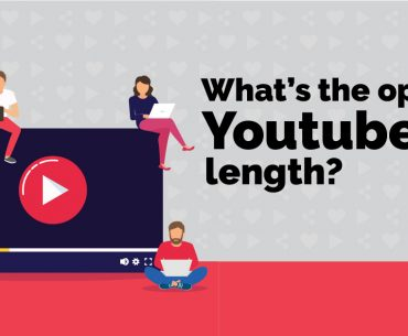 Optimal Youtube Ad Length